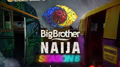 BBNaija 2021: All you need to know about the 22 housemates