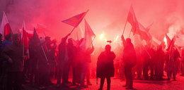 BBC oskarża: polska ambasada płaciła za rasizm