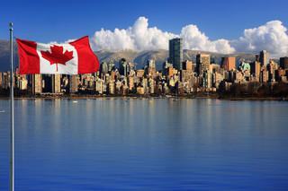 Kanada przedłuża zamknięcie granicy z USA