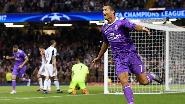 Tak naprawdę przed meczem jedyną niewiadomą w drużynie broniących trofeum madrytczyków był występ Garetha Bale'a, który wraca do zdrowia po kontuzji.