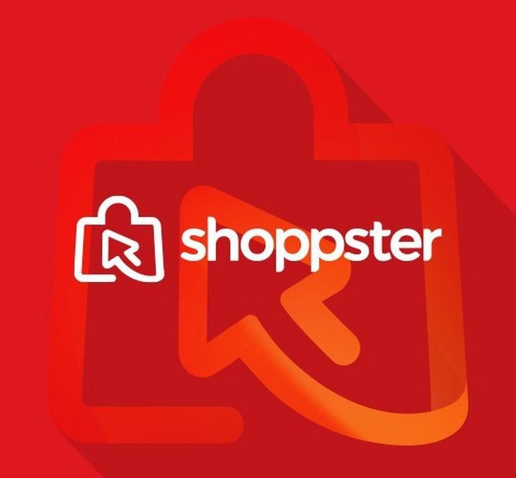 Shoppster slika