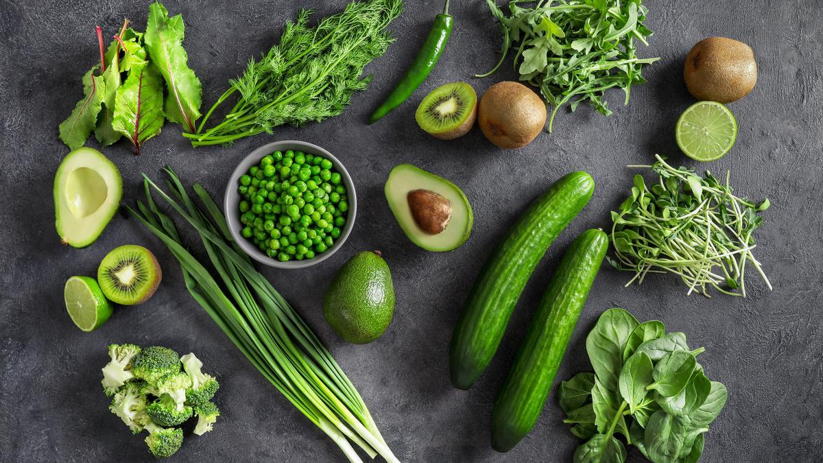 Ezek a zöldségeket érdemes gyakran fogyasztani, ugyanis segíthetik a fogyást
