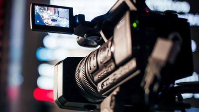 An open letter to Kenyan Filmmakers [Pulse Contributor's Opinion]