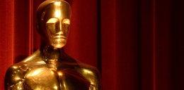 Co dostaną w prezencie goście Oscarów? Zdziwisz się!
