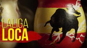 LaLiga Loca: Co się dzieje z Realem? Jaka będzie przyszłość Atletico?
