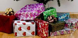 Chcesz kupić taki prezent? Lepiej dwa razy się zastanów