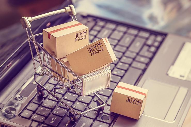 online shopping shutterstock 1711140016