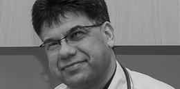 Issa Fares nie żyje. Wzruszające pożegnanie lekarza, który w Polsce miał drugi dom