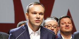 """""""Homo politicus"""". Kilka słów o Tomaszu Kalicie"""