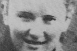 """Jugoslovenska Jovanka Orleanka: Imala je samo 17 godina kada je nacistima PRKOSNO rekla """"UBIJTE MENE, NAROD NIJE KRIV"""" (FOTO)"""