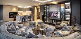 Ocaleli z piekła pożaru w Londynie. Dostaną nowe mieszkania. Co za luksus!