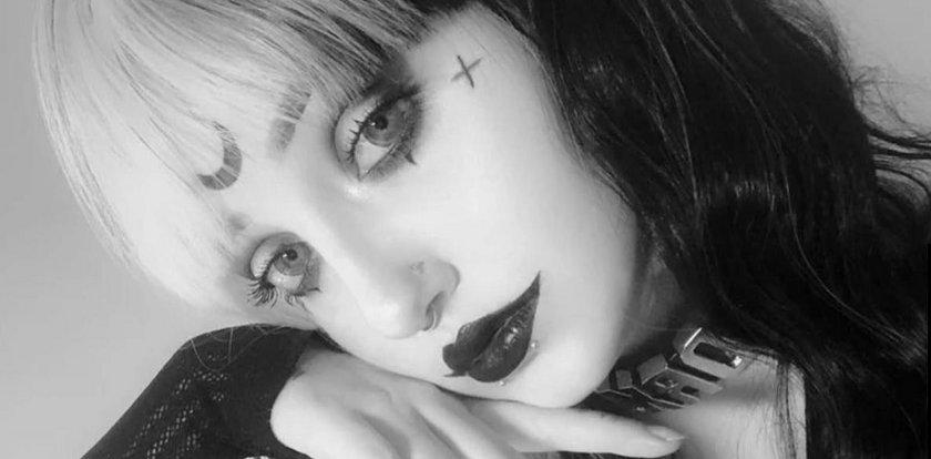 Nie żyje uczestniczka popularnego show TTV. Miała zaledwie 21 lat