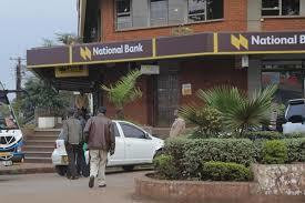 NBK, which operates 82 branches countrywide, requires an injection of at least Sh13 billion to stay afloat.