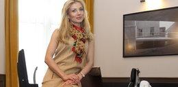Łukomska-Pyżalska krytykuje Ogórek: Nie dziwi mnie, że o niej tak mówią