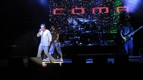 Premiera nowego singla Comy 21 września