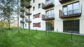 Mieszkanie z ogródkiem a nasze prawa. Na co należy zwrócić uwagę, kupując taką nieruchomość