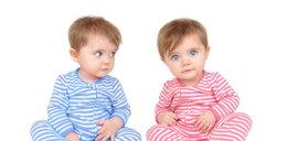 Obce imiona dla dziecka. Te są najpopularniejsze
