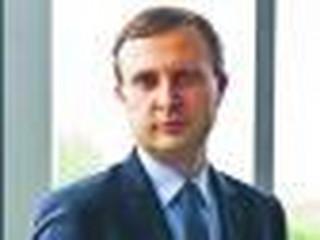 Prezes Polskiego Funduszu Rozwoju: Mamy 14 mld, zbudujemy aktywa warte 100 mld