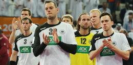 """Niemcy obwiniają sędziów za porażkę z Katarem: """"Nie mogliśmy tego wygrać"""""""