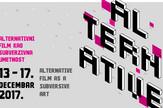 Alternative film_video 2017