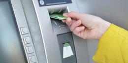 Banki planują przerwy w weekend. Jeden wprost zachęca do wypłacenia gotówki