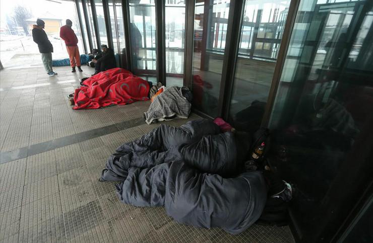 migranti banjaluka