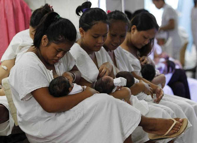 44950_porodiliste-filipini--foto-reuters-2