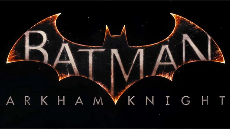Jak duży jest świat w Batman: Arkham Knight?