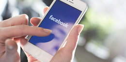 Facebook blokuje informacje o koronawirusie? Jest odpowiedź koncernu