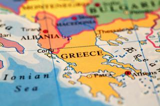 Grecko-tureckie odprężenie: Autentyczny dialog czy gra na czas [OPINIA]