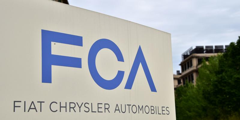 Koncern Fiat Chrysler jak Volkswagen – też zaniżał emisję spalin?