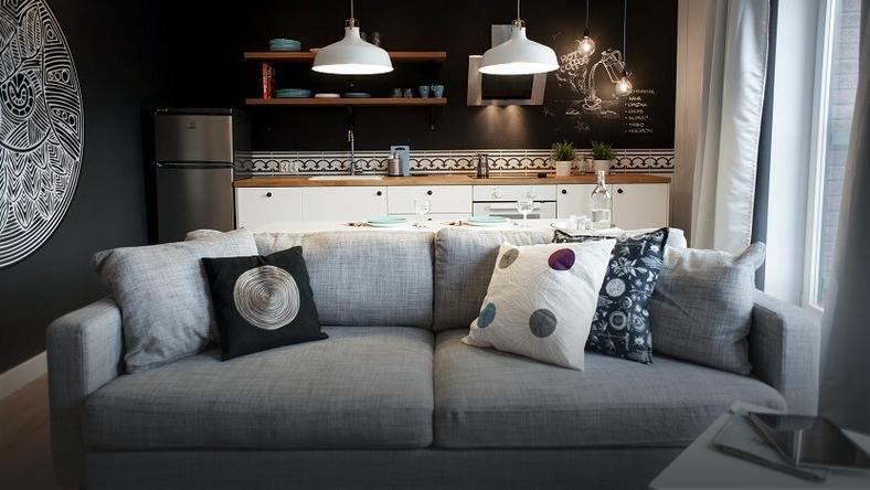 561235b4b7764_raca-architekci-i-dekorian-apartament-na-wyspie-spichrzo-14