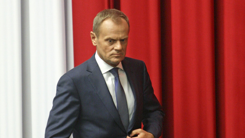 Rządowi brakuje 24 mld zł. Tusk chce nowelizacji budżetu