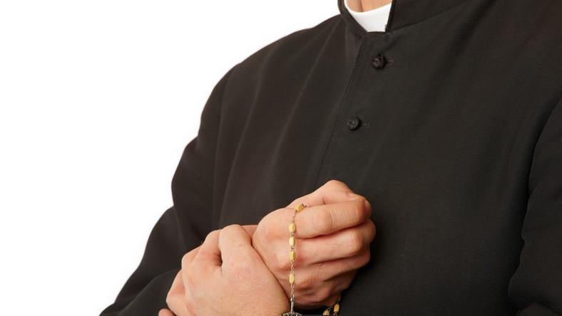 Ofiary księży pedofilów oskarżają papieża