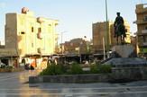 sirija bastina03 Deir ez Zor foto Wikipedia Heretiq