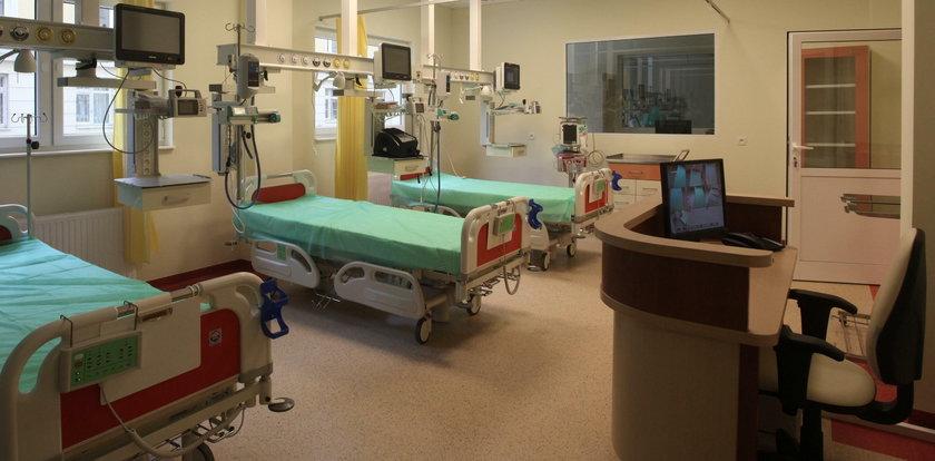 Zmarła kolejna pielęgniarka zakażona koronawirusem. Miała tylko 37 lat