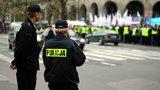 Strajk policjantów. Nie uwierzysz ile traci na nim państwo