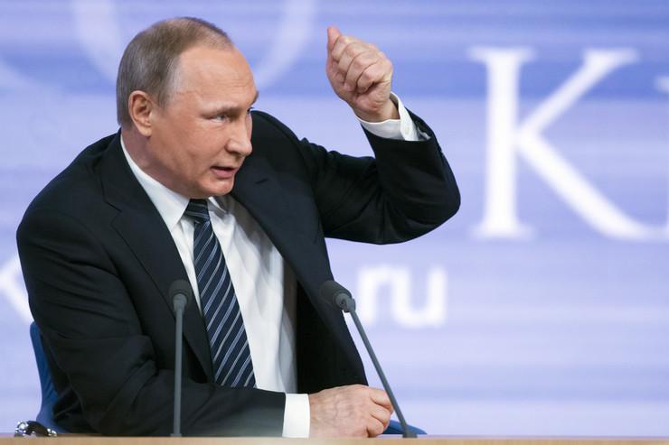 Vladimir Putin nove02_TANJUG_foto tanjug ap