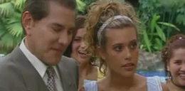 Pamiętasz serialową Fiorellę? Tak dziś wygląda