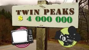 """""""Jakby niepaczeć"""": kultowe seriale - """"Miasteczko Twin Peaks"""""""