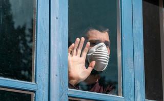 Jak ma wyglądać wywiad środowiskowy w czasie pandemii? Kuratorzy apelują do prezesów sądów