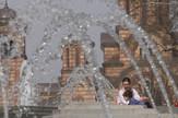 fontane_01042014_foto a stankovic005_preview