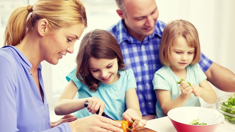 Czym karmić niejadka w upały?