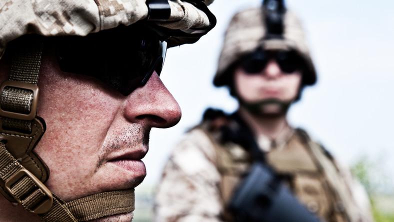 Amerykanie szykują wielkie ćwiczenia wojskowe w Polsce