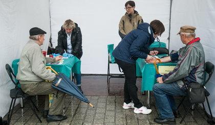 Trwają Małopolskie Dni Profilaktyki i Zdrowia. Weź udział w bezpłatnych badaniach profilaktycznych