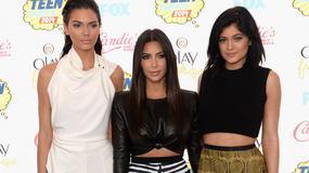 Teen Choice Awards: Kto był najlepiej ubrany?