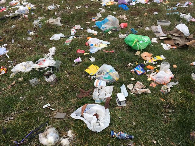 Do kraja januara 22 prijave operatera postrojenja za tretman otpada