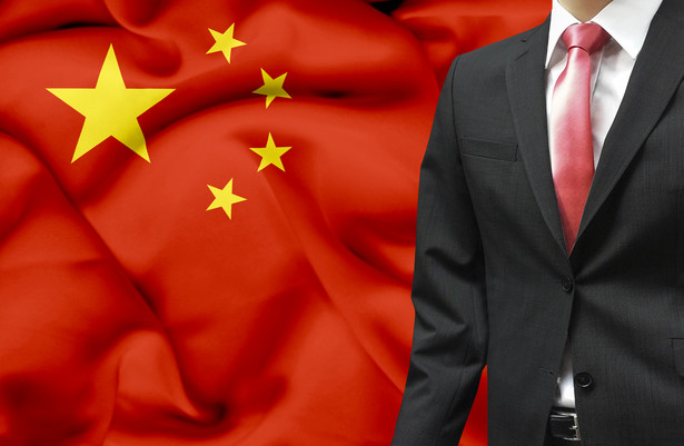 USA prowadzą wojnę celną na kilku frontach, m.in. z Chinami