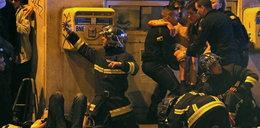 Trzeci zamachowiec z Paryża zidentyfikowany
