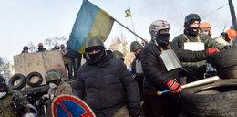 Ukraińcy zaleją Polskę?